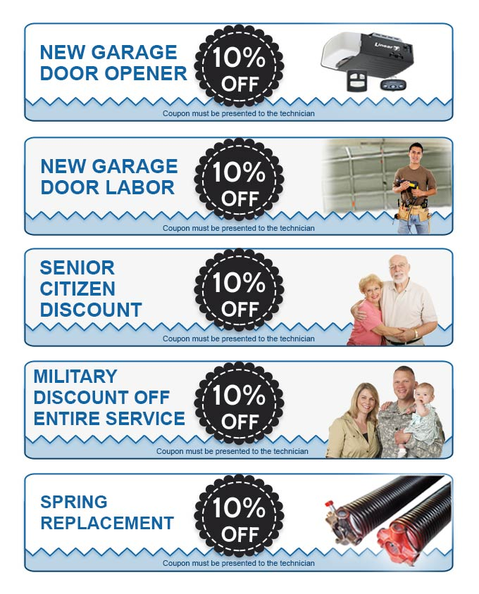 Dallas Garage Door Service Repair Dallas, TX 469-656-3356